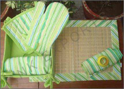 home textiles ank exports exporting floor covering home textile from india